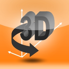 3d Visualisaties